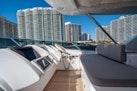 Azimut-Flybridge 2007-Blue Miami-Florida-United States-1760857   Thumbnail