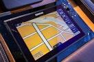 Azimut-Flybridge 2007-Blue Miami-Florida-United States-1760931   Thumbnail