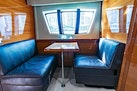Azimut-Flybridge 2007-Blue Miami-Florida-United States-1305138   Thumbnail
