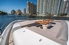 Azimut-Flybridge 2007-Blue Miami-Florida-United States-1760876   Thumbnail