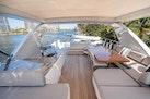 Azimut-Flybridge 2007-Blue Miami-Florida-United States-1760862   Thumbnail