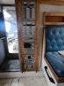 Custom-Bram Mfg/FH Marine 1989-Saint Jude Port Angeles-Washington-United States-AC/DC Electrical Panel-1298159   Thumbnail