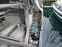 Custom-Bram Mfg/FH Marine 1989-Saint Jude Port Angeles-Washington-United States-Fishing Setup-1298148   Thumbnail