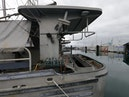 Custom-Bram Mfg/FH Marine 1989-Saint Jude Port Angeles-Washington-United States-Stern-1298144   Thumbnail