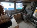 Custom-Bram Mfg/FH Marine 1989-Saint Jude Port Angeles-Washington-United States-Galley-1298161   Thumbnail