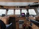 Custom-Bram Mfg/FH Marine 1989-Saint Jude Port Angeles-Washington-United States-Forward View-1298152   Thumbnail