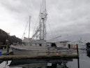 Custom-Bram Mfg/FH Marine 1989-Saint Jude Port Angeles-Washington-United States-Port Profile-1298141   Thumbnail