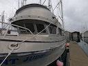 Custom-Bram Mfg/FH Marine 1989-Saint Jude Port Angeles-Washington-United States-Bridge-1298143   Thumbnail