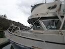 Custom-Bram Mfg/FH Marine 1989-Saint Jude Port Angeles-Washington-United States-Bow-1298142   Thumbnail