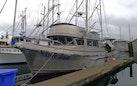 Custom-Bram Mfg/FH Marine 1989-Saint Jude Port Angeles-Washington-United States-Main Profile-1298140   Thumbnail