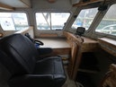 Custom-Bram Mfg/FH Marine 1989-Saint Jude Port Angeles-Washington-United States-Chart Table-1298153   Thumbnail