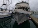 Custom-Bram Mfg/FH Marine 1989-Saint Jude Port Angeles-Washington-United States-Bow Profile,  Anchor-1298162   Thumbnail