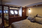 Sea Ray-Sundancer 610 2012-SON RYS Fort Myers-Florida-United States-Master Stateroom View To STBD-1298462   Thumbnail