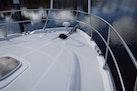 Sea Ray-Sundancer 610 2012-SON RYS Fort Myers-Florida-United States-Bow Storage Lockers, Anchor, Windlass-1298476   Thumbnail