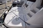 Sea Ray-Sundancer 610 2012-SON RYS Fort Myers-Florida-United States-Swim Platformd Detail-1298501   Thumbnail