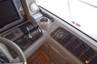 Sea Ray-Sundancer 610 2012-SON RYS Fort Myers-Florida-United States-Helm Details-1298427   Thumbnail