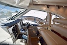 Sea Ray-Sundancer 610 2012-SON RYS Fort Myers-Florida-United States-Helm And STIDD Chair With Gorgeous Upholstery-1298423   Thumbnail