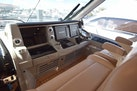 Sea Ray-Sundancer 610 2012-SON RYS Fort Myers-Florida-United States-Helm Electronics With Covers-1298424   Thumbnail