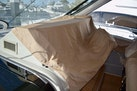 Sea Ray-Sundancer 610 2012-SON RYS Fort Myers-Florida-United States-Helm Covered And Protected-1298430   Thumbnail