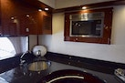 Sea Ray-Sundancer 610 2012-SON RYS Fort Myers-Florida-United States-Galley Sink-1298453   Thumbnail