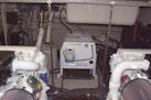 Sea Ray-Sundancer 610 2012-SON RYS Fort Myers-Florida-United States-Engine Room-1298505   Thumbnail