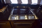 Sea Ray-Sundancer 610 2012-SON RYS Fort Myers-Florida-United States-Galley Cooktop-1298448   Thumbnail