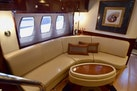 Sea Ray-Sundancer 610 2012-SON RYS Fort Myers-Florida-United States-Lower Salon View From Steps-1298456   Thumbnail