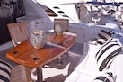 Sea Ray-Sundancer 610 2012-SON RYS Fort Myers-Florida-United States-Aft Deck Table With Ample Seating For 8-1298493   Thumbnail