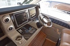 Sea Ray-Sundancer 610 2012-SON RYS Fort Myers-Florida-United States-Helm Details No Covers-1298425   Thumbnail