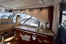 Sea Ray-Sundancer 610 2012-SON RYS Fort Myers-Florida-United States-Bar On STBD Side With Helm Seating And Expansive Windows-1298438   Thumbnail