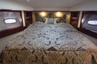 Sea Ray-Sundancer 610 2012-SON RYS Fort Myers-Florida-United States-VIP Double Bed With Custom Bedding-1298468   Thumbnail