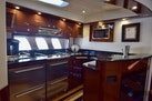 Sea Ray-Sundancer 610 2012-SON RYS Fort Myers-Florida-United States-Galley With Frisge And Freezer Drawers-1298455   Thumbnail