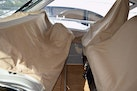 Sea Ray-Sundancer 610 2012-SON RYS Fort Myers-Florida-United States-Helm Seating And Electronics Covered-1298431   Thumbnail