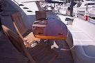 Sea Ray-Sundancer 610 2012-SON RYS Fort Myers-Florida-United States-Aft Deck Furniture-1298494   Thumbnail