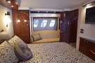 Sea Ray-Sundancer 610 2012-SON RYS Fort Myers-Florida-United States-Master Stateroom View To PORT With Loveseat Below Portholes-1298465   Thumbnail