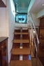 Sea Ray-Sundancer 610 2012-SON RYS Fort Myers-Florida-United States-Steps Between Upper And Lower Salon-1298443   Thumbnail