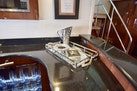 Sea Ray-Sundancer 610 2012-SON RYS Fort Myers-Florida-United States-Galley Countertop-1298449   Thumbnail
