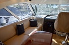 Sea Ray-Sundancer 610 2012-SON RYS Fort Myers-Florida-United States-Long Couch With Immacuate Upholstery On PORT Side-1298421   Thumbnail