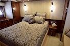 Sea Ray-Sundancer 610 2012-SON RYS Fort Myers-Florida-United States-Master Stateroom King Bed-1298463   Thumbnail
