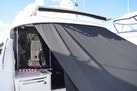 Sea Ray-Sundancer 610 2012-SON RYS Fort Myers-Florida-United States-Canvas Covering Aft Deck Seating-1298487   Thumbnail