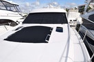 Sea Ray-Sundancer 610 2012-SON RYS Fort Myers-Florida-United States-Bow PORT Side Towards House-1298478   Thumbnail
