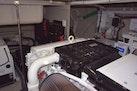 Sea Ray-Sundancer 610 2012-SON RYS Fort Myers-Florida-United States-PORT Side Engine-1298506   Thumbnail