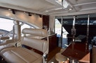 Sea Ray-Sundancer 610 2012-SON RYS Fort Myers-Florida-United States-PORT Side Corner View To Sliding Doors To Aft-1298434   Thumbnail