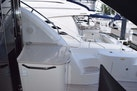 Sea Ray-Sundancer 610 2012-SON RYS Fort Myers-Florida-United States-PORT Side Aft Deck, Grill View-1298490   Thumbnail