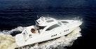 Sea Ray-Sundancer 610 2012-SON RYS Fort Myers-Florida-United States-Main Profile-1298419   Thumbnail