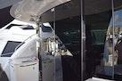 Sea Ray-Sundancer 610 2012-SON RYS Fort Myers-Florida-United States-Sliding Glass Doors Leading To Upper Salon-1298489   Thumbnail