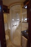 Sea Ray-Sundancer 610 2012-SON RYS Fort Myers-Florida-United States-VIP Ensuite Head Also Day Head Stand Up Shower-1298469   Thumbnail