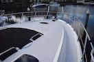 Sea Ray-Sundancer 610 2012-SON RYS Fort Myers-Florida-United States-Bow PORT Side-1298479   Thumbnail