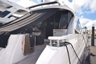 Sea Ray-Sundancer 610 2012-SON RYS Fort Myers-Florida-United States-View From Dock Aft And STBD Side-1298499   Thumbnail