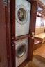 Sea Ray-Sundancer 610 2012-SON RYS Fort Myers-Florida-United States-Washer_dryer In Closet-1298460   Thumbnail